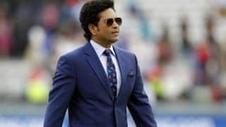 Sachin Tendulkar To Mentor Rishabh Pant, Shubman Gill, Prithvi Shaw Among Other Promising Cricketers?