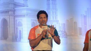 Scrap Syed Mushtaq Ali Trophy, Challenger; Reinvent Duleep Trophy: Sachin Tendulkar Suggests India Domestic Cricket Overhaul