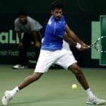 There's Too Much Drama Going on: Saketh Myneni on Davis Cup Row