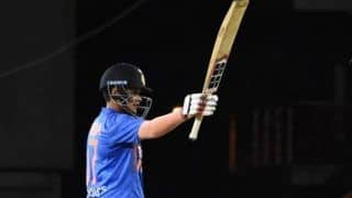 2nd T20I: Deepti, Shafali Star in India Women's Crushing 10-Wicket Win vs West Indies