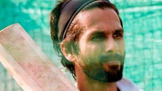 Jersey Shooting Schedule: Shahid Kapoor Begins Filming From December 2 in Chandigarh, Read on