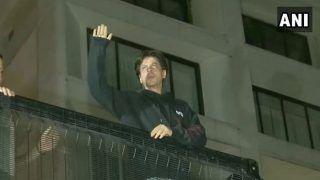 Happy Birthday Shahrukh Khan : जानें कौन हैं वे 5 लोग, जिनसे अपने सारे सीक्रेट शेयर करते हैं शाहरुख खान