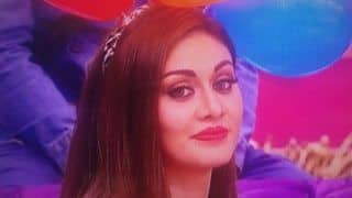 Bigg Boss 13: Shefali Jariwala Breaks Friendship With Asim Riaz After he Destroys Letter From Her Husband Parag Tyagi