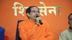 महाराष्ट्र में अगले 25 साल तक हम शिवसेना का सीएम चाहते हैं: संजय राउत