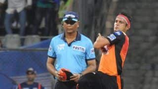 Himachal Pradesh vs Punjab Dream11 Team Prediction Syed Mushtaq Ali Trophy 2019: Captain And Vice-Captain, Fantasy Cricket Tips HIM vs PUN Round 4, Group C Match at Sector 16 Stadium, Chandigarh 1:00 PM IST