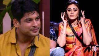 Bigg Boss 13: Shefali Jariwala Opens Heart With Praises For ex-Boyfriend Siddharth Shukla