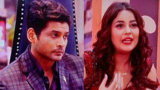 BB: रश्मि की इस बात से नाराज़ हुई शहनाज, तोड़ डाला शादी का मंडप और फिर...