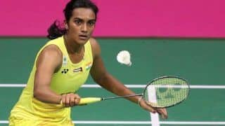 PV Sindhu Highlights Importance of Playing PBL in Olympic Year, Says Expectations Make me Work Harder