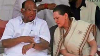 Who Will be Next UPA Chief After Sonia Gandhi Retires? This Leader Emerges as Frontrunner