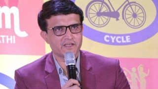 KPL Match-Fixing Scandal: BCCI to Conduct Its Own Inquiry; ACU Chief to Meet President Sourav Ganguly