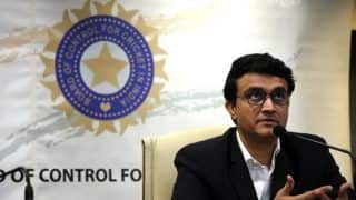 BCCI Likely to Revisit Amended Constitution in First AGM in Three Years