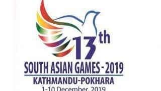 South Asian Games 2019: Odd-Even Rule For Vehicles in Kathmandu During Opening And Closing Days