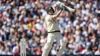 Steve Smith Breaks 73-Year-Old Record; Becomes Fastest to 7,000 Test Runs