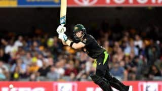 Dream11 Team Australia vs Pakistan Prediction T20I Series - Cricket Tips, Captain And Vice-Captain For Today's 3rd T20I Match, AUS vs PAK at Perth Stadium, Perth