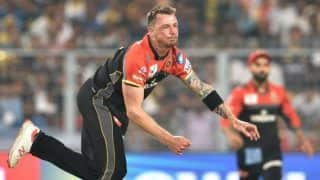 IPL 2020: Royal Challengers Bangalore Release 12 Players Including Shimron Hetmyer and Dale Steyn to Counter Wretched Run