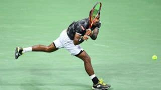 Davis Cup: Ruthless India Storm to 2-0 Lead vs Pakistan After Ramkumar Ramanathan And Sumit Nagal Register Dominating Wins