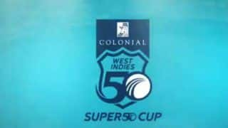 LEI vs BAR Team Dream11 Team Prediction Super50 Cup 2019: Captain And Vice-Captain, Fantasy Cricket Tips Leeward Islands vs Barbados Match 18, Group A Match at Conaree Sports Club in Basseterre, St Kitts 06:30 PM IST