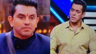 Bigg Boss 13, November 9 Weekend Ka Vaar Written Update: Tehseen Poonawalla Gets Evicted, Salman Khan Supports Siddharth Shukla Over Mahira Sharma