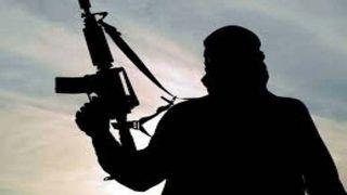जम्मू-कश्मीर: गांदरबल में सुरक्षा बलों ने मुठभेड़ में एक आतंकी को किया ढेर