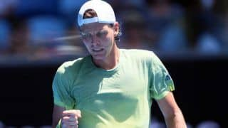Tomas Berdych Announces Retirement To Draw Curtains on 17-Year Professional Career