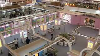 India International Trade Fair 2019 For 14 Days to Begin From Today   All You Need to Know