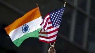 US-India Tax Forum to be Launched on February 25