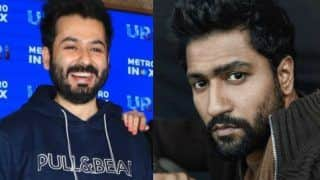 The Immortal Ashwatthama: Vicky Kaushal And Aditya Dhar's Superhero Film Post Uri: The Surgical Strike is Based on Mahabharata's Character