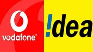 Vodafone Idea Ready to Pay AGR Dues in Few Days, Flags Concerns Over Continuation of Its Business