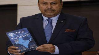 वंस देयर वाज ए कंट्री कॉल्ड पाकिस्तान: पुलवामा हमले के दर्द को समझना है तो आपको पढ़नी चाहिए ये किताब