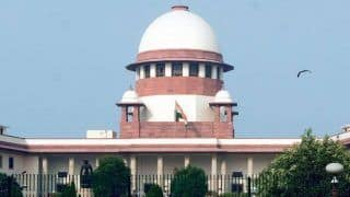 Here's Why the Supreme Court is Delivering the Crucial Ayodhya Verdict on a Saturday