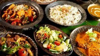 'Do You Not Have Tastebuds?': Twitter Is Enraged After US Academic Says Indian Food is Terrible