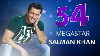 Salman Khan Birthday Special Video: Fans Use Sallu Bhai's Hook Steps in Day-to-Day Life