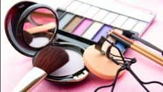 Makeup Tips For Oily Skin: ऑयली स्किन की वजह से मेकअप में हो रही है परेशानी, तो काम आएंगे ये टिप्स