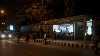 Seven Years on, Delhi Stop from Where Nirbhaya Boarded Bus Still a Dark Spot