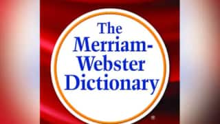 A Step Towards Good Direction! 189-Year-Old Merriam-Webster Dictionary to Update 'Racism' Definition After Complaint