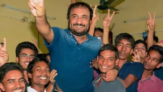 Super 30 Founder Anand Kumar to Be Main Attraction at Republic Day Function in US