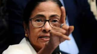CAA Protest: Mamata Banerjee To Hold Mega Rally in Kolkata Today, WB Governor Calls it 'Unconstitutional'