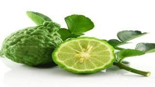 Want to Get Rid of Acne And Excessive Cholesterol? Use Bergamot Essential Oil