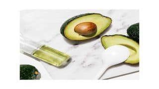 Can Avocado Oil Enhance Your Beauty?