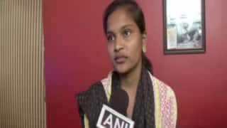 Thanks to Facebook, Andhra Girl Who Went Missing 12 Years Back Finally Reunited With Her Family