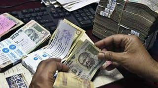 Over 15% Wage Hike For Bank Employees Agreed Between IBA, Unions