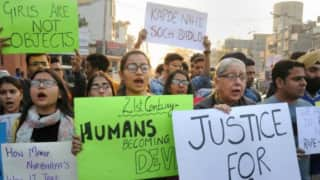 7th Anniversary of Nirbhaya Case: Has Anything Changed For 'India's Daughters'?