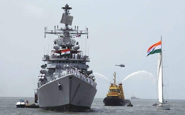 Indian Navy Day Navy Day Navy Day 2019 4 December Father Of Indian Navy 4 December 2019 Happy Navy Day Navy Day Ins Vikrant India Navy Day Army Day
