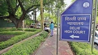 Nirbhaya Case: Delhi High Court Verdict Against Stay on Execution of Convicts at 3 PM Today