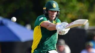 I Would Love To: AB de Villiers Open To Coming Out of Retirement For T20 World Cup