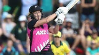 Dream11 Team Prediction Auckland Hearts Women vs Wellington Blaze Women Women's Super Smash 2019-20: Fantasy Cricket, Captain And Vice-Captain For Today's Match 17 AH-W vs WB-W T20 at Eden Park Outer Oval, Auckland 05:00 AM IST December 30