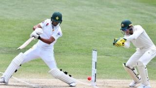 इस खिलाड़ी के बिना पाकिस्तानी टेस्ट टीम नहीं चुनते पूर्व कोच मिकी आर्थर