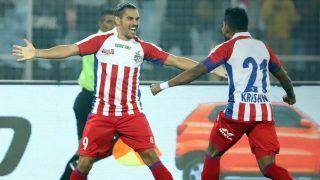 Dream11 Team Prediction ATK vs CFC Indian Super League 2019-20- Football Tips For Today's ISL Match 82 Atletico Kolkata vs Chennaiyin FC at Vivekananda Yuba Bharati Krirangan 7:30 PM IST