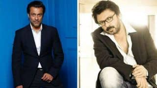 Director Abhishek Kapoor Collaborates With Sanjay Leela Bhansali, Bhushan Kumar For Film Based on Balakot Airstrike