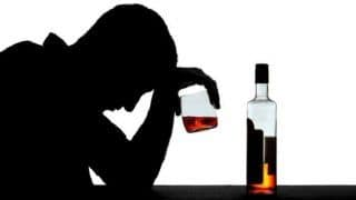 Drinking Too Much Alcohol? Get Ready For These Health Ailments